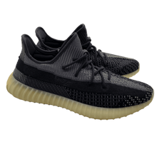 Load image into Gallery viewer, Yeezy 350 V2 Sneaker