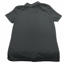 Load image into Gallery viewer, Givenchy Black T- Shirt