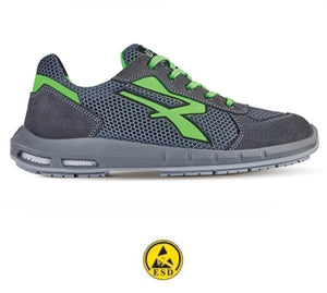 Scarpa Upower Gemini Plus