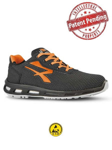 Scarpa Upower Strong S3