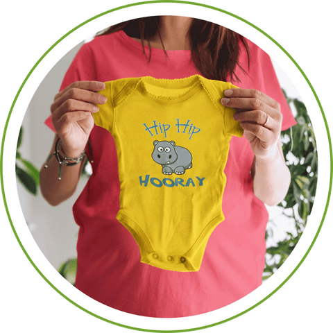 CUTE RASCALS BABY CLOTHES GENDER NEUTRAL