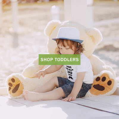 Cute rascal shop toddlers outfit