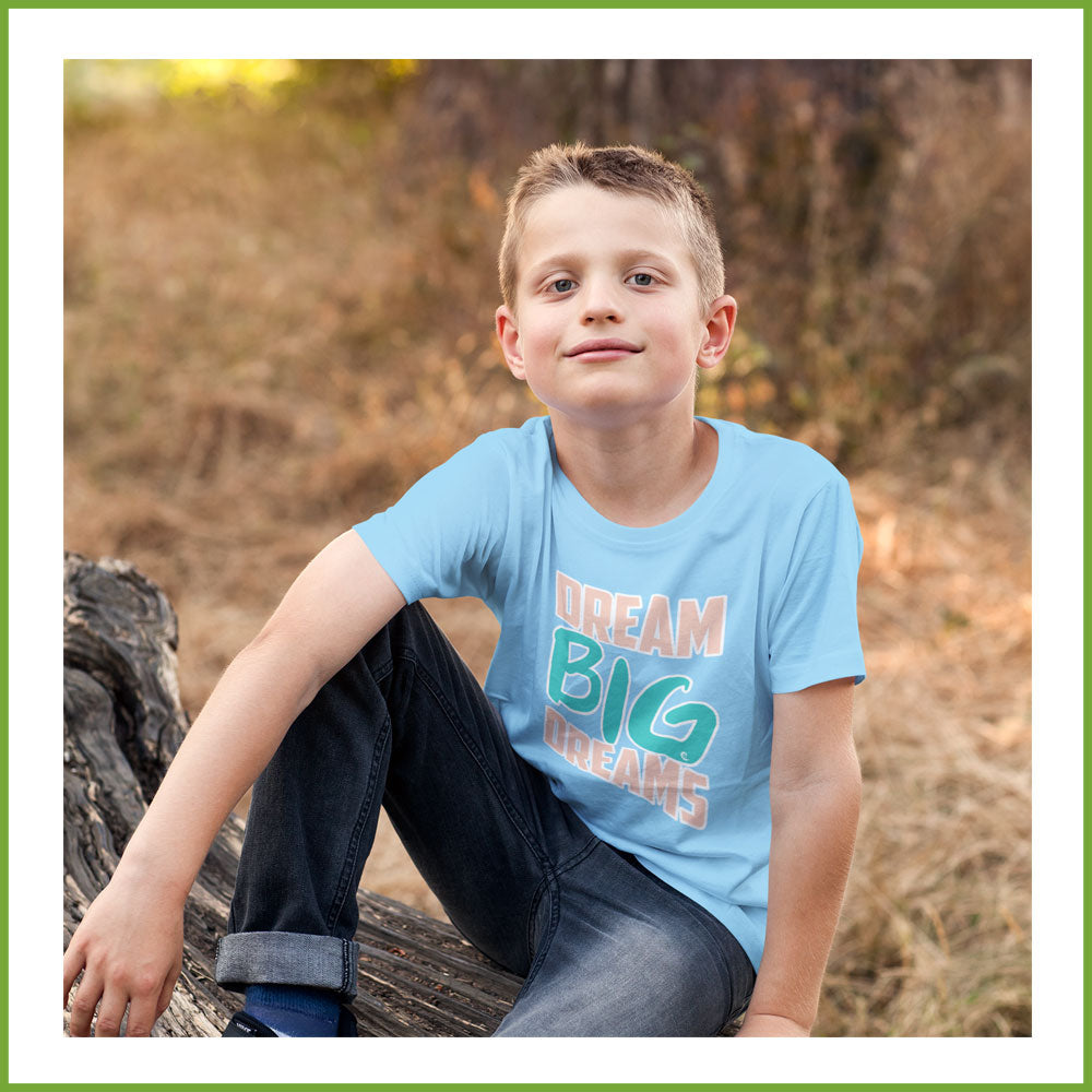 Cute Rascals Shop Large Youth kids Clothes Size