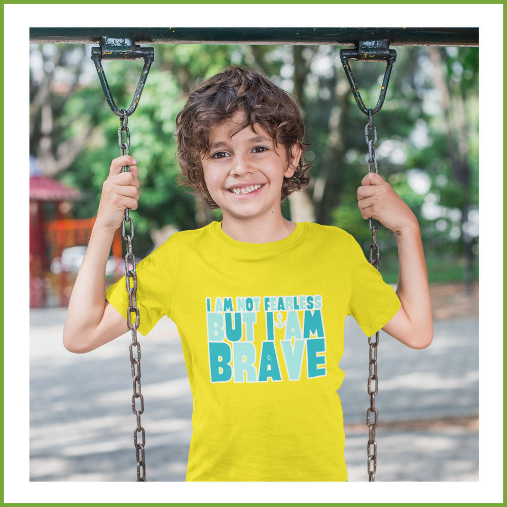Cute Rascals Shop Medium Size Youth Kids Clothes Size