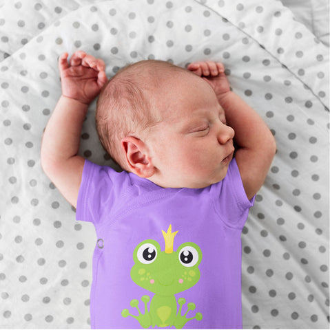 CUTE RASCALS NEWBORN CLOTHES