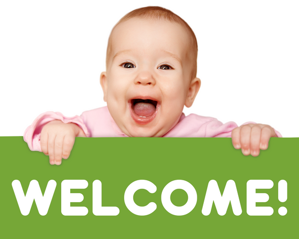 Cute Rascals Welcome Image About Us