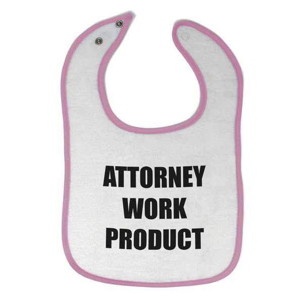 Attorney Work Product Style F Funny Humor