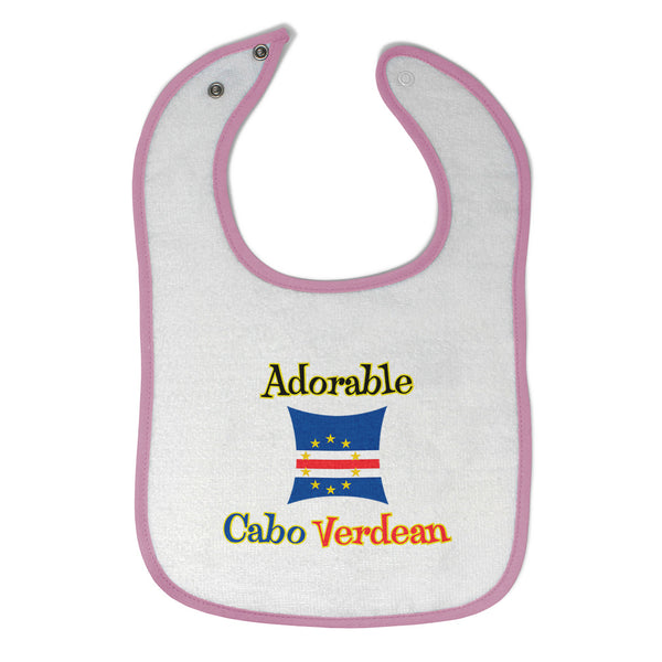 Adorable Cabo Verdean Cape Verde