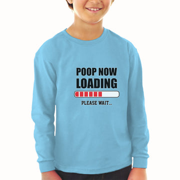 Baby Clothes Poop Now Loading Please Wait Boy & Girl Clothes Cotton