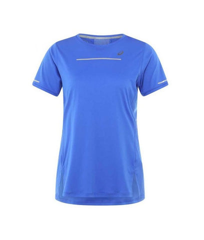 Remera Lite Show SS - Mujer
