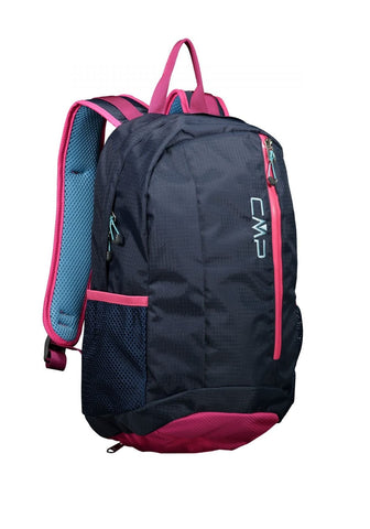 Mochila Kids Rebel 10l