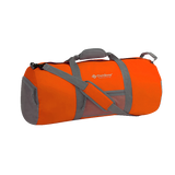 Sport Duffle Deluxe Medium