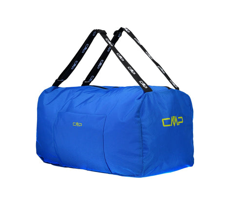 Bolso Plegable Gym 25 L