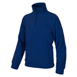 Buzo Sweat Artic Fleece - Niños