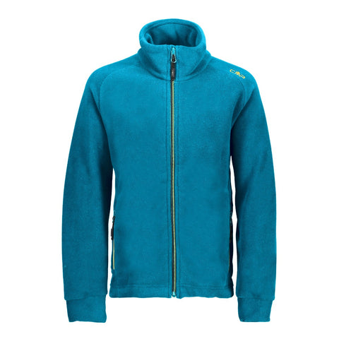 Campera Artic Fleece - Niños