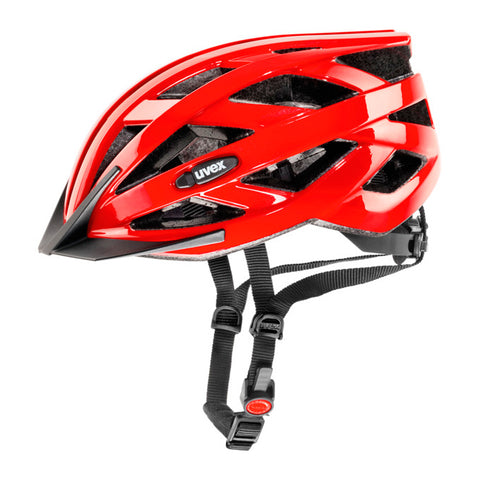 Casco Bike i-Vo Unisex