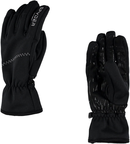 Guantes Facer Conduct - Mujer