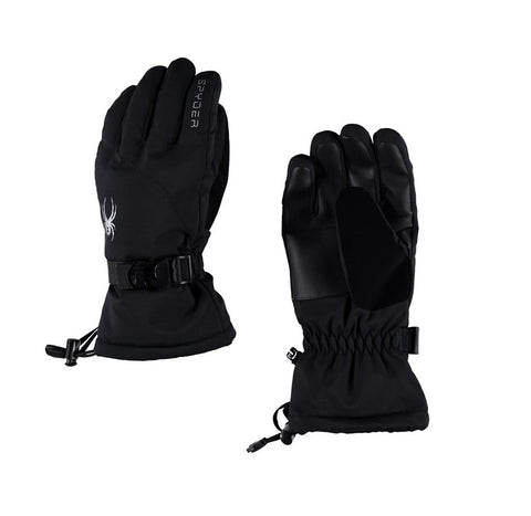 Guantes Essential Ski - Mujer