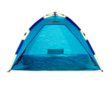 Carpa Automatica Beach Cool