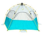 Carpa Automatica Beach Breeze