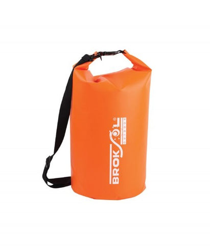 Bolso Estanco en PVC 5L.