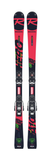 Skis Hero Athlete SL Pro (SPX10 GW)