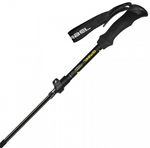 Baston de Trekking XTR Carbon