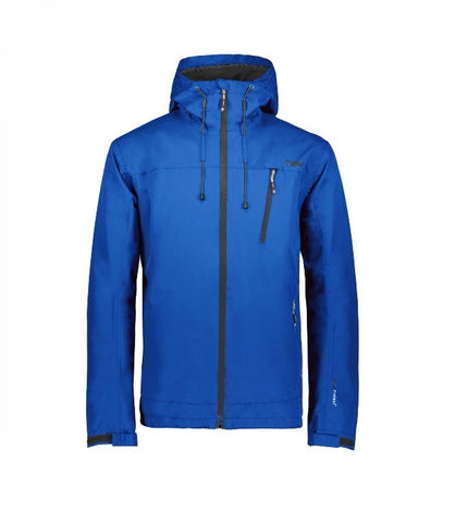 Campera Impermeable 2L- Hombre