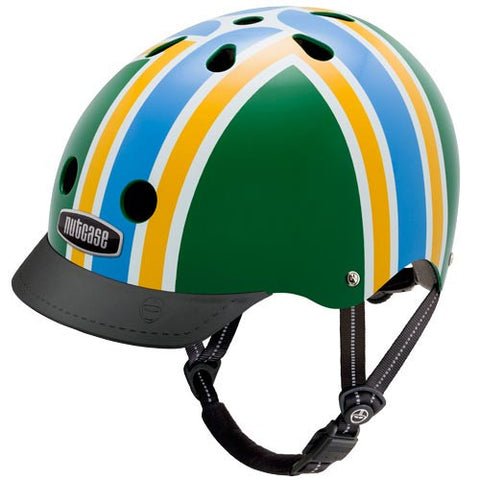 Casco Bike Unisex