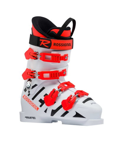 Botas de Ski Hero World Cup 70 SC - Junior