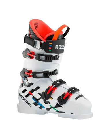 Botas de Ski HERO WORLD CUP 140