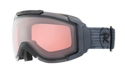Antiparra Maverick Photochromic