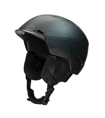 Casco de Ski Alta Impacts