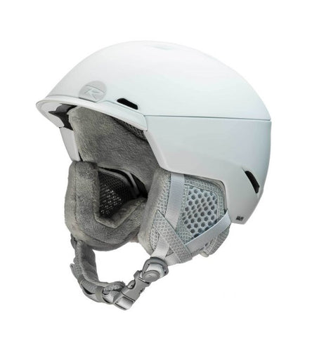 Casco de Ski Alta Impacts W