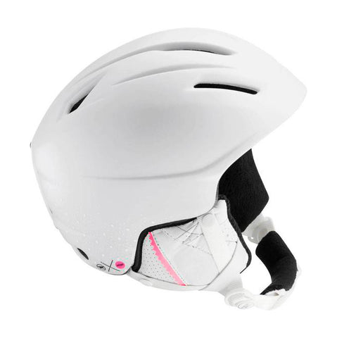 Casco RH2 Ladies Mips