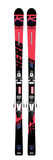 Skis Hero Athlete GS (SPX10 Black)