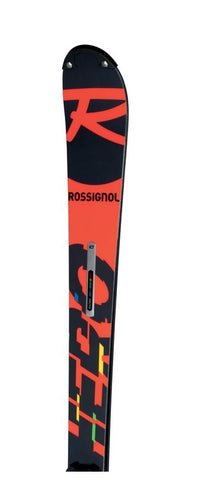 Skis Hero Athlete SL (SPX15 RKB)