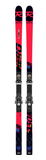 Skis Hero Athlete GS (R22/SPX12)