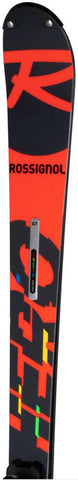 Skis Hero Athlete FIS SL (SPX12)