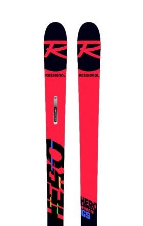 Skis Hero Athlete FIS GS (SPX12)