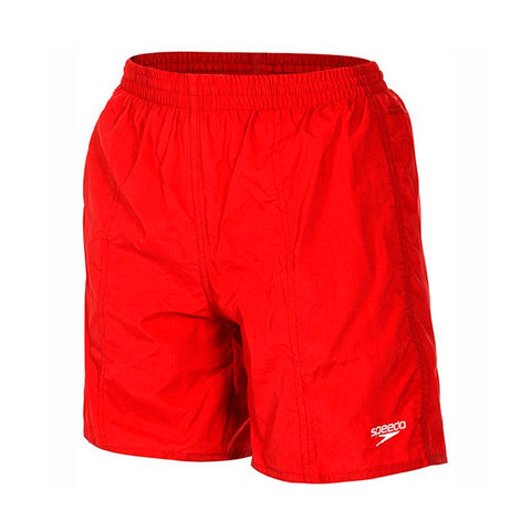 Traje de Baño Solid Leisure Watershort - Niños