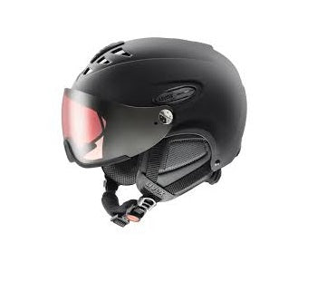 Casco Ski HLMT 300 VP