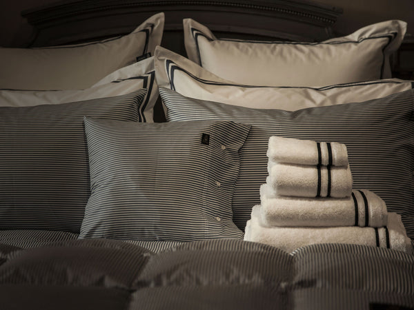 Bed Linen, Bathroom Linen & Kitchen Linen