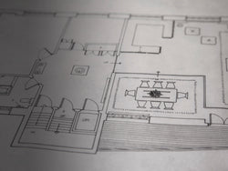 Floor Plans & Elevations
