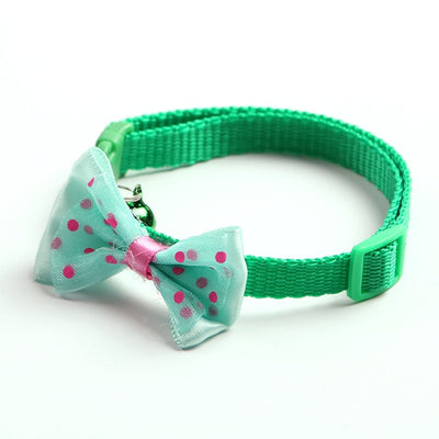 New Cat Dog Pet Collar Bell - Me pets goods