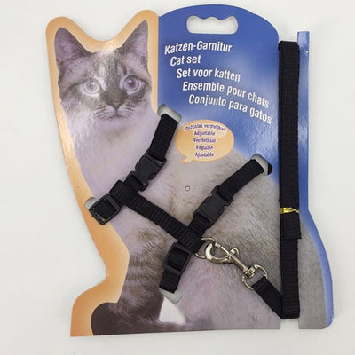 New Pet Product Supplies Cat Dog Accessories - Me pets goods