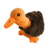 Duckling Stuffed Animal Plush Toy - Me pets goods