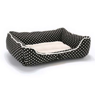 Durable Bench Pets Large Dog Beds - Me pets goods