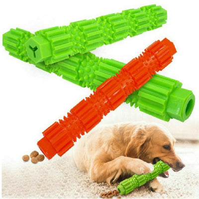 New Food Molar Stick Chew Toy - Me pets goods
