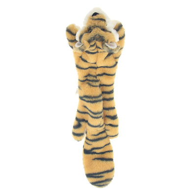 New Pet Chew Plush Toys - Me pets goods